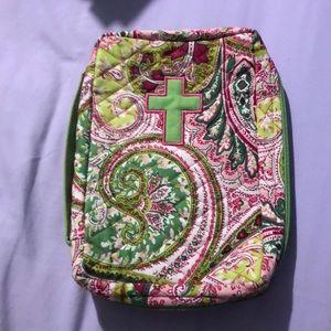 Handbags - Bible Case